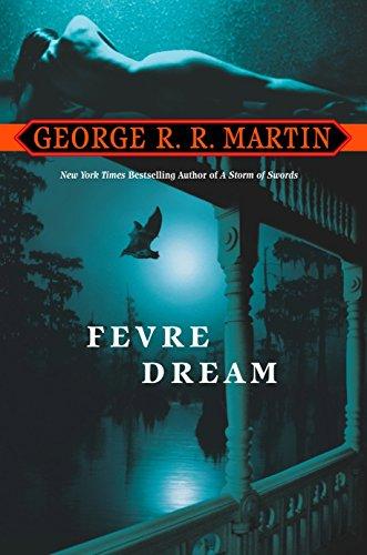 9780553383058: Fevre Dream