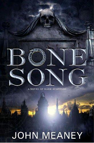 9780553385144: Bone Song