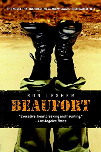 9780553385298: Beaufort