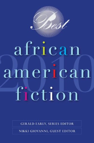 9780553385359: Best African American Fiction 2010