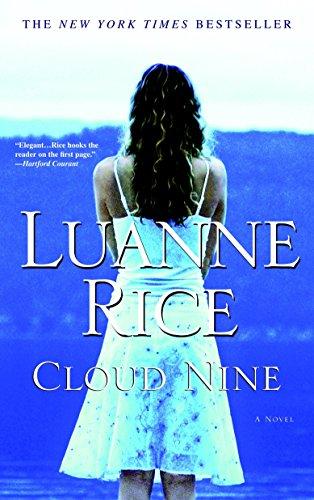 9780553385847: Cloud Nine