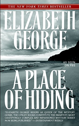 9780553386028: A Place of Hiding (Inspector Lynley)