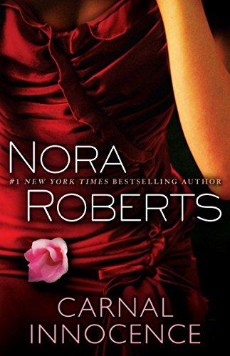9780553386431: Carnal Innocence: A Novel