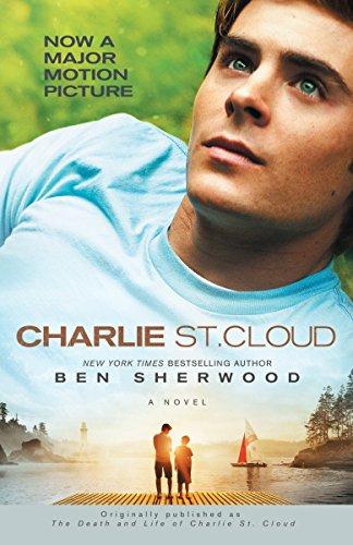 9780553386936: Charlie St. Cloud: A Novel