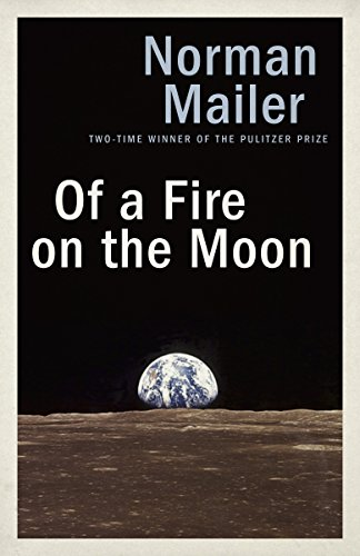 9780553390612: Of a Fire on the Moon