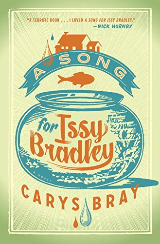 9780553390889: A Song for Issy Bradley