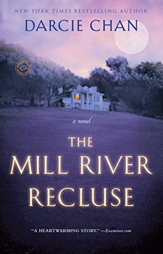 9780553391879: The Mill River Recluse: A Novel