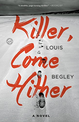 9780553392449: Killer, Come Hither: A Novel (Jack Dana)