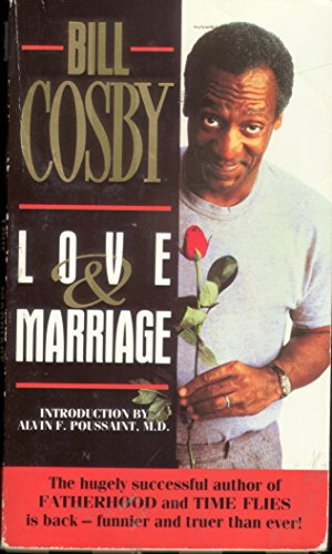 9780553400502: Love & Marriage