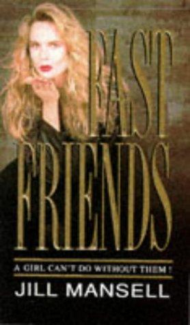 9780553402063: Fast Friends