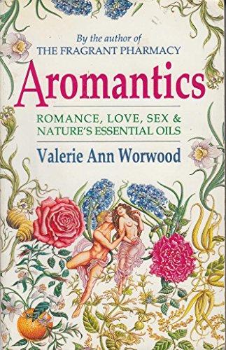 9780553404173: Aromantics