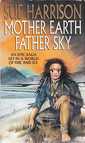 9780553404876: Mother Earth Father Sky