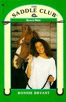 9780553405996: Beach Ride Pb (Saddle Club #26)