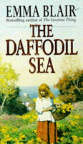9780553406146: The Daffodil Sea