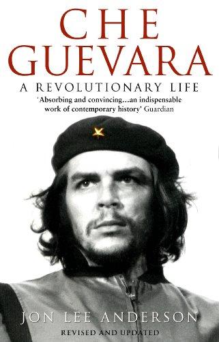 9780553406641: Che Guevara: A Revolutionary Life