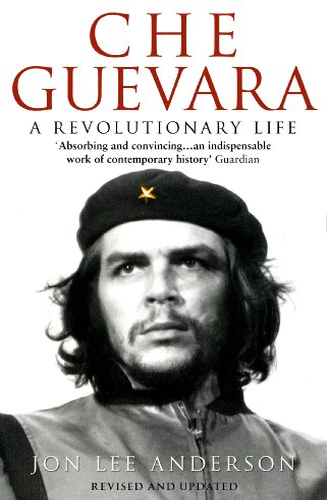9780553406641: Che Guevara