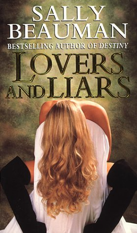 9780553407273: Lovers and Liars