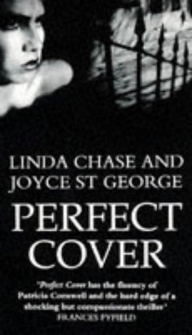 9780553407952: Perfect Cover