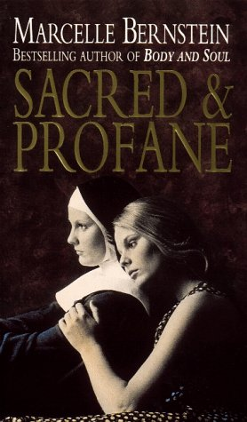 9780553408034: Sacred and Profane