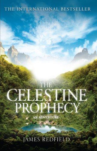 9780553409024: The Celestine Prophecy: An Adventure