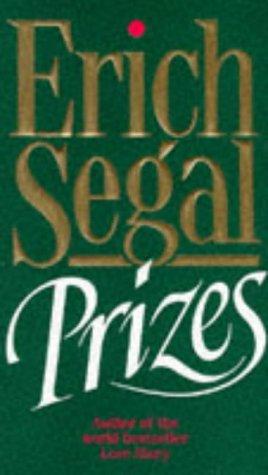 9780553409321: Prizes