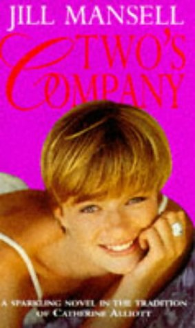 9780553409383: Two's Company