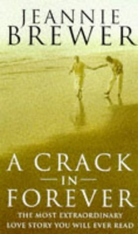 9780553409734: A Crack in Forever
