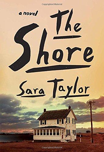 9780553417739: The Shore: A Novel