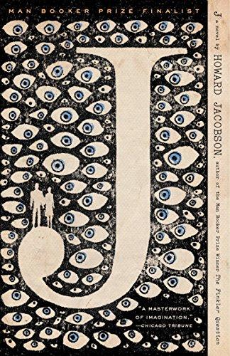 9780553419566: J: A Novel
