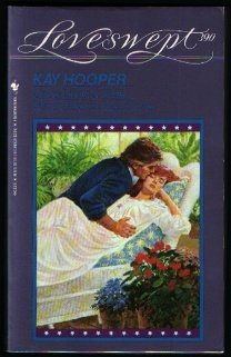WHAT DREAMS MAY COME (Loveswept) (0553440225) by Hooper, Kay