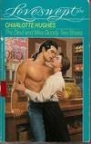 DEVIL AND MISS GOODY TWO SHOES (Loveswept): Hughes, Charlotte