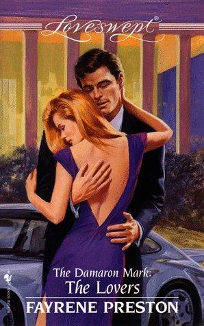 The Lovers (Loveswept): Preston, Fayrene