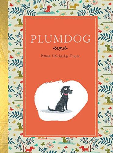 9780553447941: Plumdog