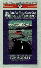 9780553451719: As Far as You Can Go Without a Passport