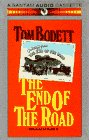 The End of the Road: Bodett, Tom