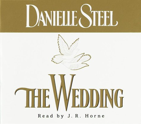 The Wedding (Danielle Steel): Danielle Steel