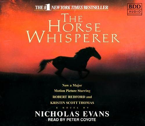 9780553455946: The Horse Whisperer