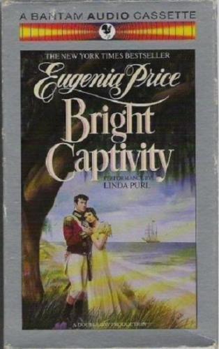9780553470451: Bright Captivity