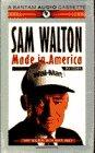 9780553471120: Sam Walton: Made in America