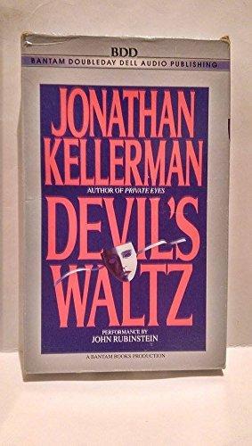 9780553471267: Devil's Waltz