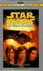9780553471977: Star Wars: The Truce at Bakura