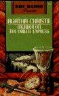 9780553472158: Murder on the Orient Express (BBC Radio Presents)
