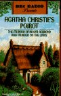 Agatha Christie's Poirot : The Murder of Roger Ackroyd and Murder on the Links/ Cassettes...