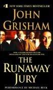 The Runaway Jury (John Grisham): Grisham, John