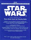 Star Wars Boxed Set: Zahn, Timothy