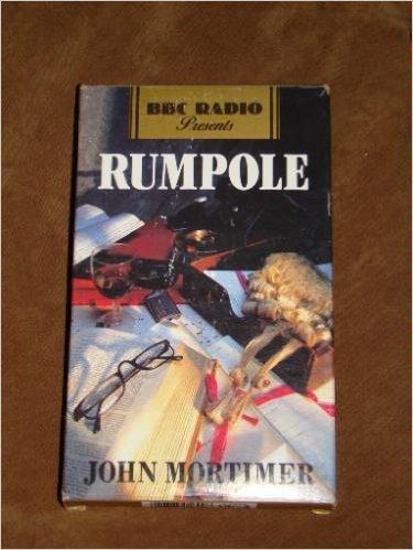 9780553473766: BBC Radio Presents: Rumpole