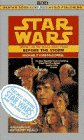 9780553474220: Before the Storm (Star Wars: The Black Fleet Crisis)
