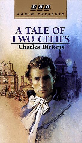 9780553474404: A Tale of Two Cities (Dramatized)