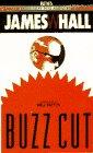 9780553477238: Buzz Cut