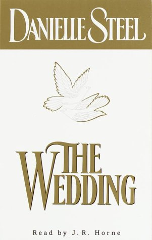 9780553477702: The Wedding (Danielle Steel)